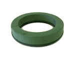 SO-1042-P - 8.5-inch OASIS Ring Holder - by the piece - NOW with Maxlife