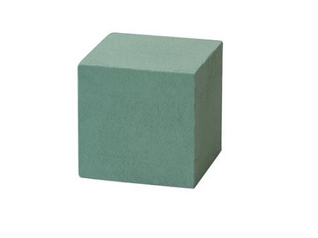 "11-03260 - OASIS® 4"" Cube - case of 36"