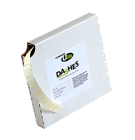 SO-1541A-P UGlu Adhesive Dash (Small Pack) - 120 1/2-inch Dashes