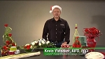 VIDEO - Holiday Designing - Scroll down for VIDEO