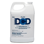 SO-FL3310S-P - FLORALIFE® D.C.D® Cleaner - 1 gallon bottle