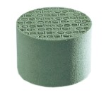 SO-3220-P - #5 OASIS® Foam Cylinder - by the piece - NOW with Maxlife