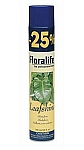 SO-FL7039-P - FLORALIFE® LEAFSHINE Spray - 25 fl oz spray can