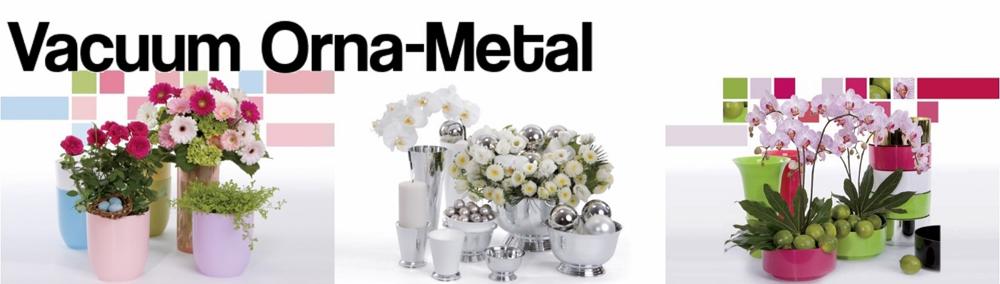 Plastic Pedestals Compotes Urns