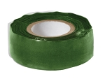 SO-31-01545-6-P - OASIS Green & Clear Bind-IT Floral Tape - by the piece