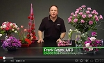 VIDEO - Generation Y Floral Trends - Scroll down for VIDEO
