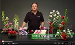 VIDEO - Get Ready for Valentine's Day Now with Wire Embellishment Add-Ons - Scroll down for VIDEO