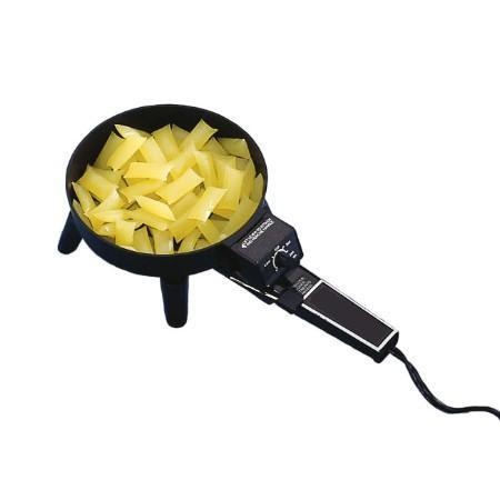 So 1569 I Hot Melt Glue Pan