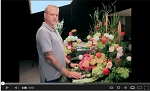 VIDEO - Quick Tips - Extended Casket Sprays - Scroll down for VIDEO