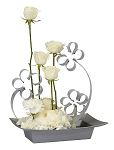 Valentine's Day Recipe #39 - Scroll down to