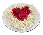 Valentine's Day Recipe #40 - Scroll down to