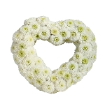Valentine's Day Recipe #41 - Scroll down to