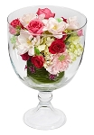 Valentine's Day Recipe #43 - Scroll down to
