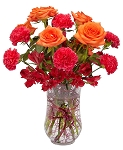 Valentine's Day Recipe #44 - Scroll down to