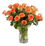 Valentine's Day Recipe #45 - Scroll down for Recipe Card