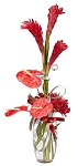 Valentine's Day Recipe #46 - Scroll down to