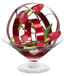 Valentine's Day Recipe #47 - Scroll down to