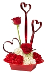 Valentine's Day Recipe #48 - Scroll down to
