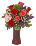 Valentine's Day Recipe #49 - Scroll down to