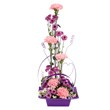 Valentine's Day Recipe #51 - Scroll down to