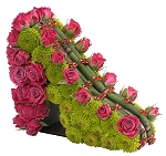 Valentine's Day Recipe #53 - Scroll down to