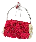 Valentine's Day Recipe #54 - Scroll down to