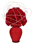 Valentine's Day Recipe #55 - Scroll down to