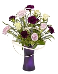 Valentine's Day Recipe #56 - Scroll down to