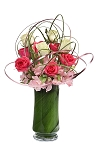 Valentine's Day Recipe #57 - Scroll down to