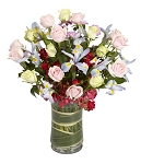 Valentine's Day Recipe #58 - Scroll down to