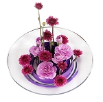 Valentine's Day Recipe #59 - Scroll down to