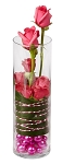Valentine's Day Recipe #61 - Scroll down to