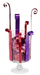 Valentine's Day Recipe #63 - Scroll down to