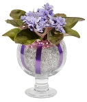 Valentine's Day Recipe #64 - Scroll down to