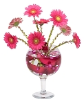 Valentine's Day Recipe #65 - Scroll down to
