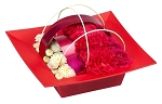 Valentine's Day Recipe #66 - Scroll down to