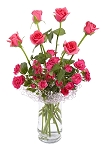 Valentine's Day Recipe #67 - Scroll down to
