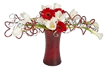 Valentine's Day Recipe #68 - Scroll down to