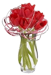 Valentine's Day Recipe #70 - Scroll down to