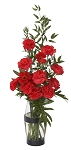 Valentine's Day Recipe #71 - Scroll down to