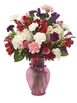 Valentine's Day Recipe #72 - Scroll down to