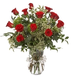 Valentine's Day Recipe #73 - Scroll down to