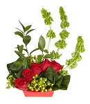 Valentine's Day Recipe #2 - Scroll down to