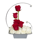 Valentine's Day Recipe #3 - Scroll down to