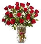 Valentine's Day Recipe #4 - Scroll down to