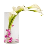 Valentine's Day Recipe #5 - Scroll down to