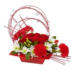 Valentine's Day Recipe #6 - Scroll down to