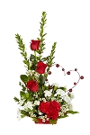 Valentine's Day Recipe #7 - Scroll down to