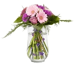 Valentine's Day Recipe #8 - Scroll down to