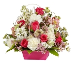 Valentine's Day Recipe #9 - Scroll down to